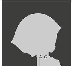 GP Image Factory - Noleggio attrezzature professionali per eventi